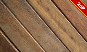 超多款木纹等纹理背景高清图片V13