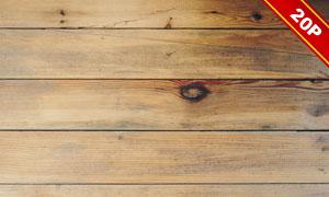 超多款木纹等纹理背景高清图片V14
