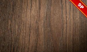 超多款木纹等纹理背景高清图片V17