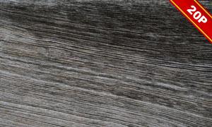 超多款木纹等纹理背景高清图片V18