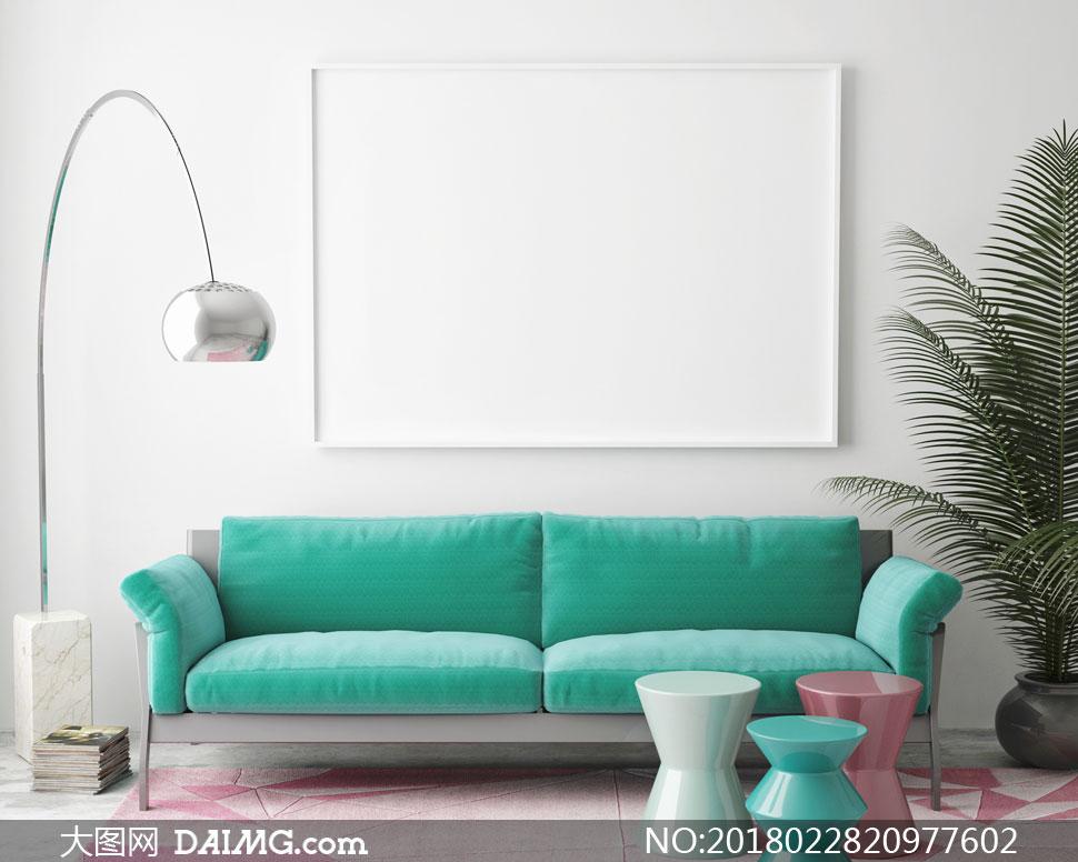 关 键 词: 高清图片大图素材摄影效果图渲染图室内房间家装软装装饰装