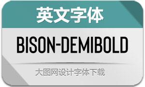 英文字体- 字体下载- 大图网daimg com