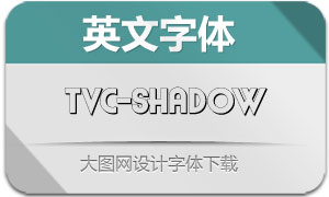 TheVoyageCulture-Shadow(字体)