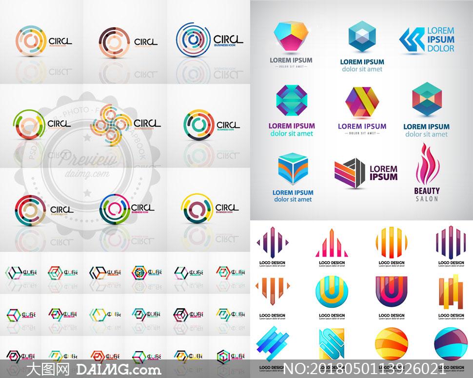 关 键 词: 矢量素材矢量图设计素材创意设计设计元素logo设计标志
