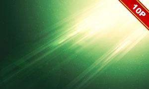 耀眼夺目效果光效主题创意高清图片