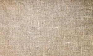 质感纹路棉麻材质纹理背景高清图片