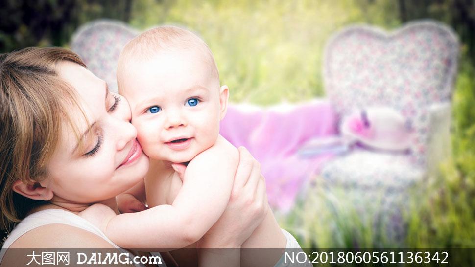 关 键 词: 高清图片大图素材摄影人物儿童幼儿婴儿宝宝可爱笑容开心