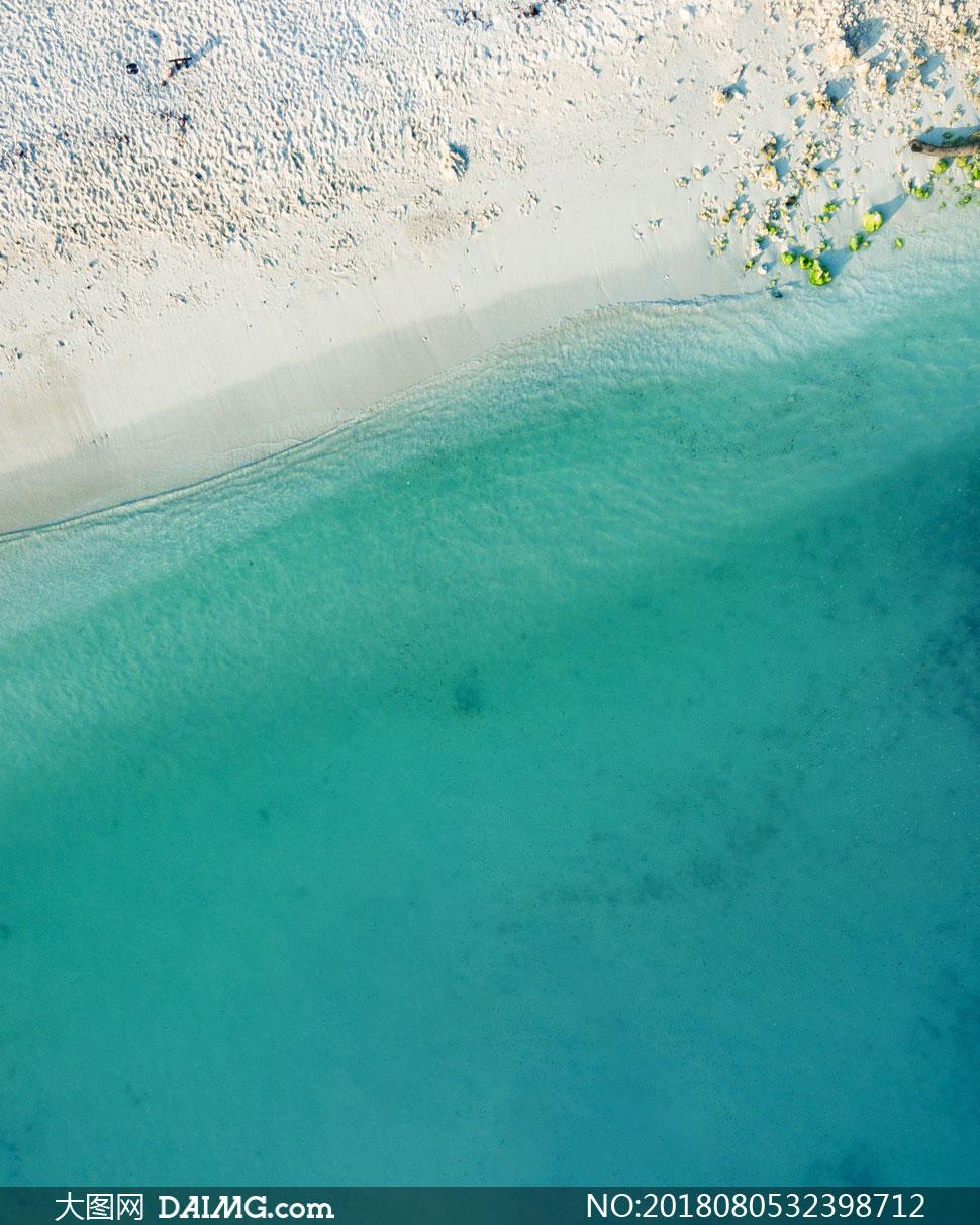 cc0; 关 键 词: 高清摄影大图图片素材自然风景风光大海海水海景海面
