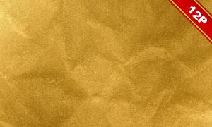 200余款金色高光背景系列图片V05