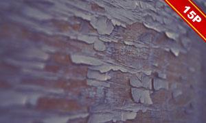 各式各样的木质纹理背景高清图片V01