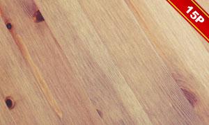 各式各样的木质纹理背景高清图片V03