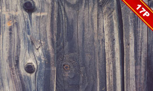 各式各样的木质纹理背景高清图片V06