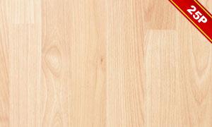 各式各样的木质纹理背景高清图片V08