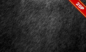 雨量不一的下雨效果溶图用高清图片