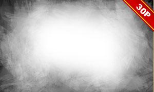 三十款光效等元素高光适用高清图片