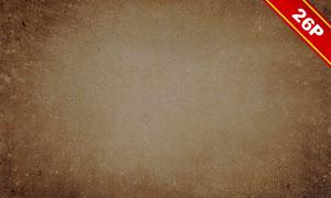 颓废刮痕效果纹理背景高清图片V01