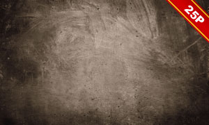 颓废刮痕效果纹理背景高清图片V02