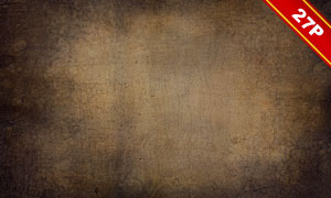 颓废刮痕效果纹理背景高清图片V03