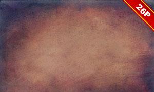 颓废刮痕效果纹理背景高清图片V05