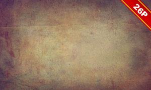 颓废刮痕效果纹理背景高清图片V06