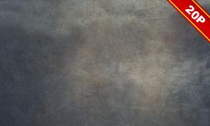 划痕效果金属纹理背景高清图片V01