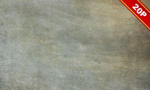 划痕效果金属纹理背景高清图片V02