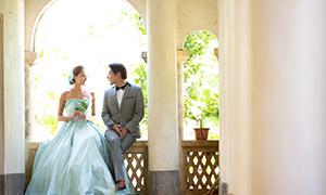 领了结婚证是对爱情的保障吗?