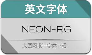 Neon-Regular(с╒ндвжСw)