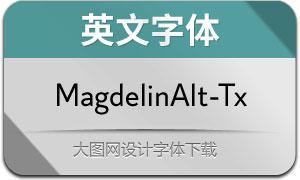 MagdelinAlt-Text(с╒ндвжСw)