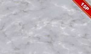 大理石材質紋理背景高清圖片素材V1