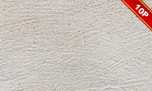 水泥墻主題紋理背景主題攝影圖片V1