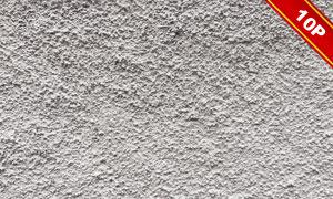 水泥墻主題紋理背景主題攝影圖片V2