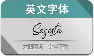 Sagesta(с╒ндвжСw)