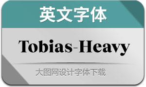 Tobias-Heavy(с╒ндвжСw)