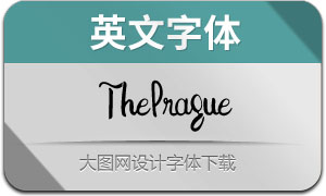 ThePrague(с╒ндвжСw)