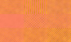 四方连续拼接背景创意高清图片集V08