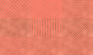 四方连续拼接背景创意高清图片集V09