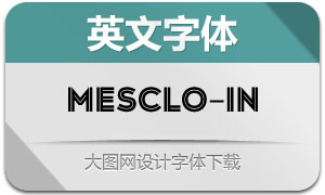 Mesclo-Inline(с╒ндвжСw)