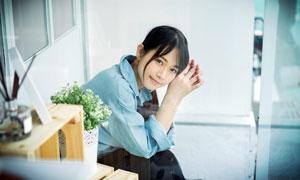 日本特級黃15分鐘|黃頻45分鐘無馬賽克