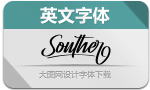 Souther(с╒ндвжСw)