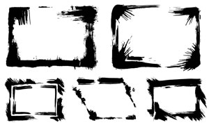 ºÚ°×ˮī¹PÓ|ÔªËØß…¿òʸÁ¿Ëزļ¯V23