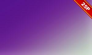 漏光光效元素合成疊加高清圖片集V51
