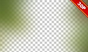 朦朧模糊元素圖層疊加用高清素材V01