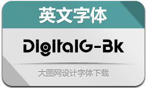 DigitalGeometric-Bk(Ó¢ÎÄ×Öów)