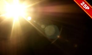 光源光線后期裝飾元素高清圖片集V26