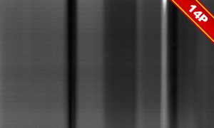 頹廢風格紋理圖層疊加圖片素材集V23