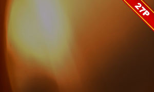 漏光光效元素合成疊加高清圖片集V67