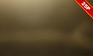 漏光光效元素合成疊加高清圖片集V69
