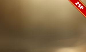 漏光光效元素合成疊加高清圖片集V70